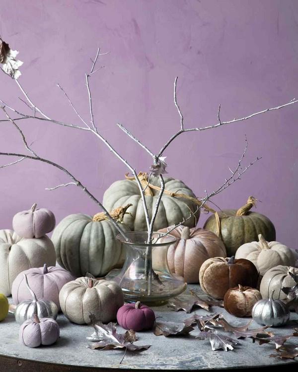 mld104657_1109_pumpkins16_vert