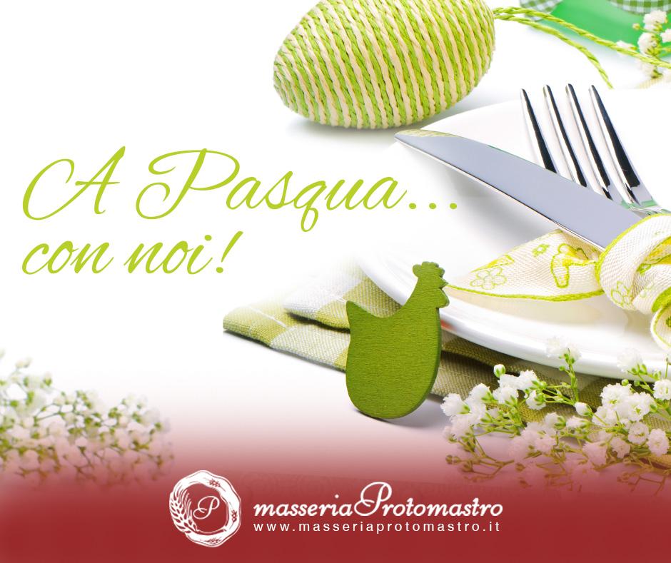 Post_pasqua
